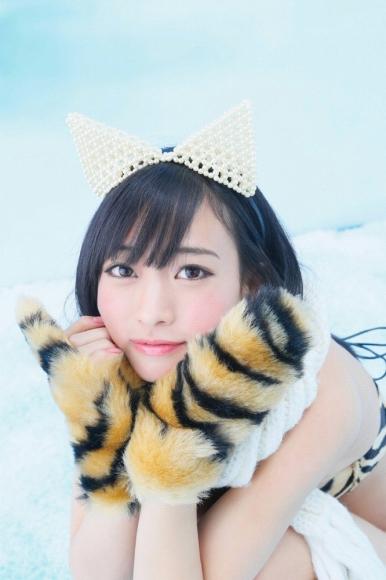 shirai_kana_109.jpg