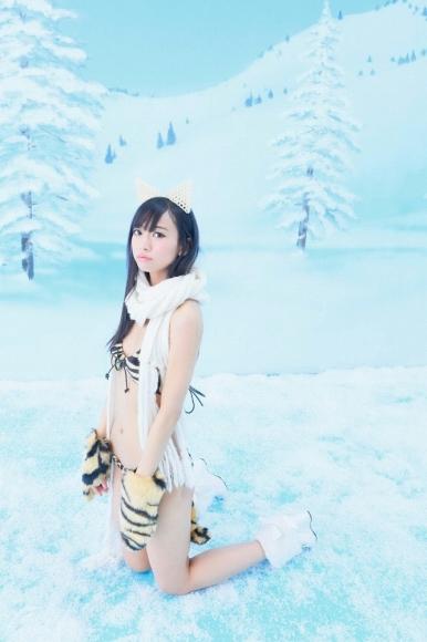 shirai_kana_111.jpg