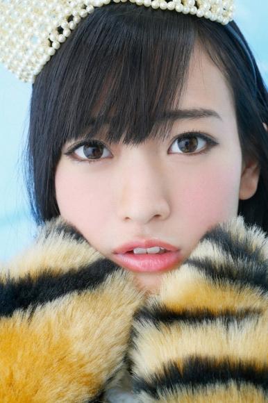 shirai_kana_113.jpg