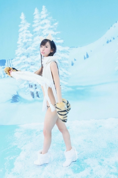 shirai_kana_117.jpg