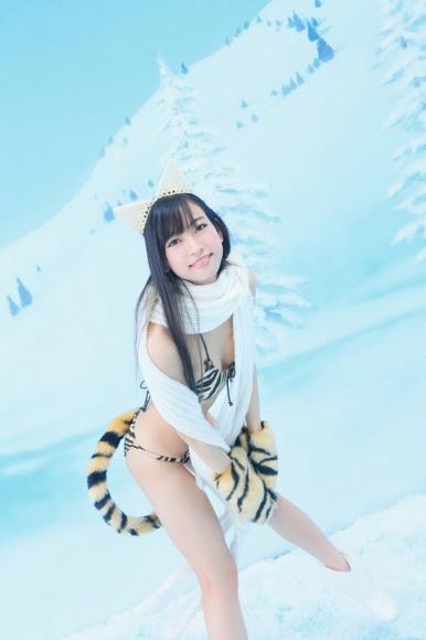 shirai_kana_119.jpg