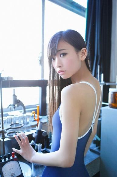 shirai_kana_137.jpg