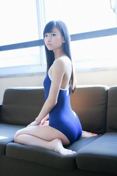 shirai_kana_142.jpg