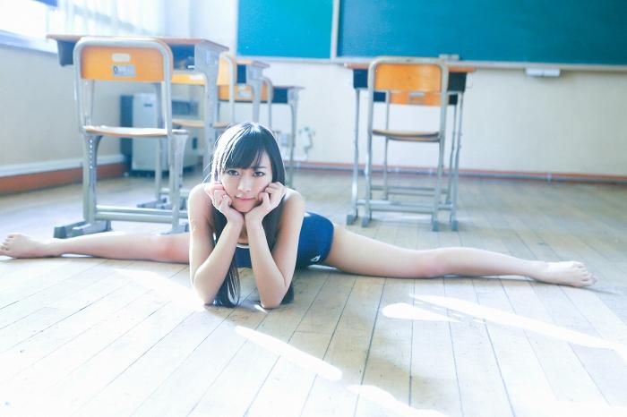 shirai_kana_150.jpg