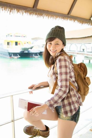 sugihara_anri_002.jpg