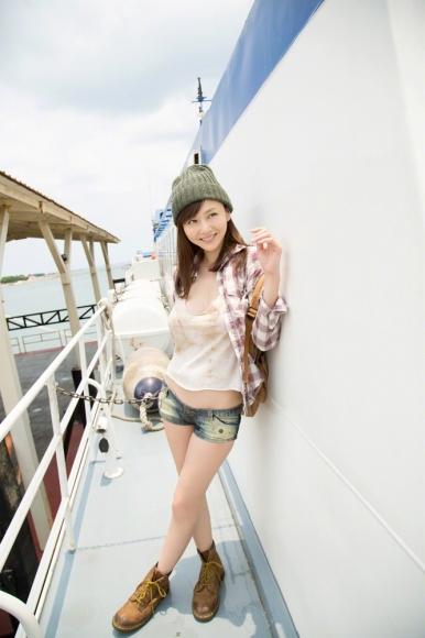 sugihara_anri_003.jpg