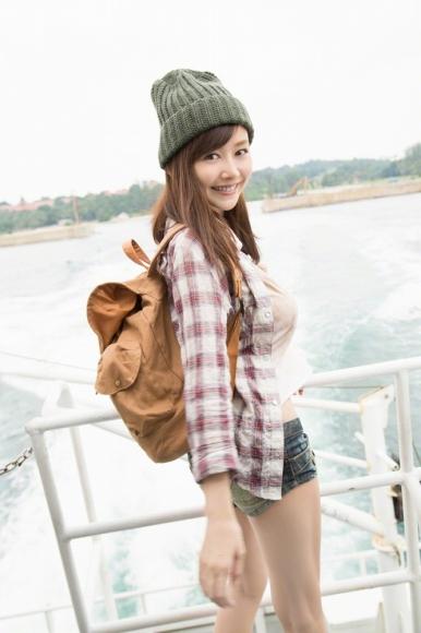 sugihara_anri_005.jpg