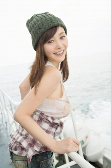 sugihara_anri_009.jpg