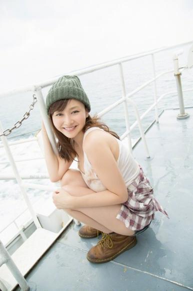 sugihara_anri_011.jpg