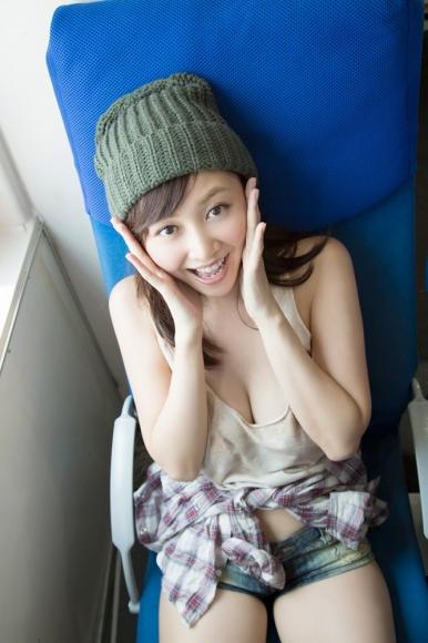 sugihara_anri_012.jpg