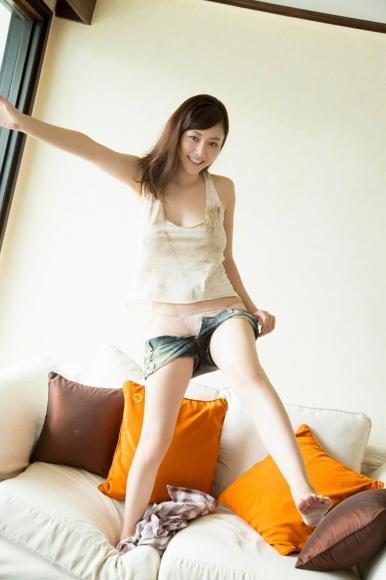 sugihara_anri_033.jpg