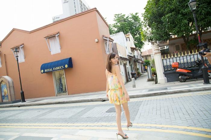 sugihara_anri_049.jpg