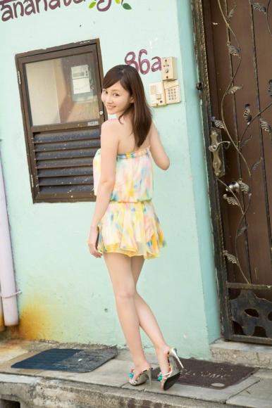 sugihara_anri_051.jpg