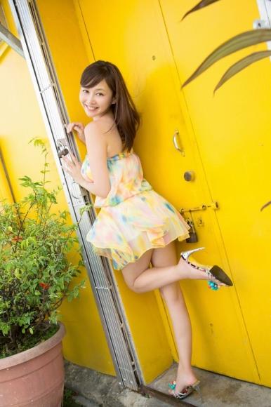 sugihara_anri_052.jpg