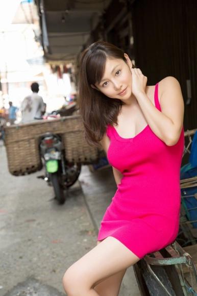 sugihara_anri_054.jpg