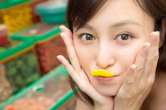 sugihara_anri_057.jpg