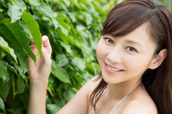 sugihara_anri_072.jpg