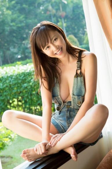 sugihara_anri_092.jpg