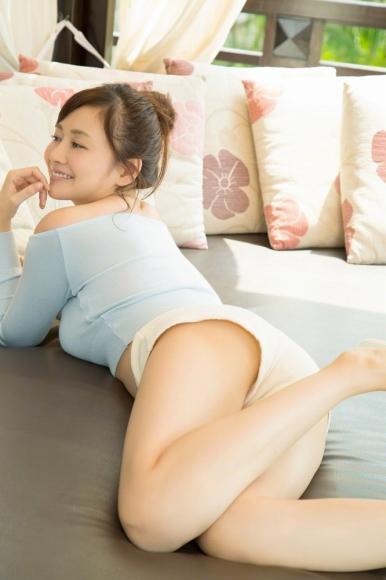 sugihara_anri_095.jpg