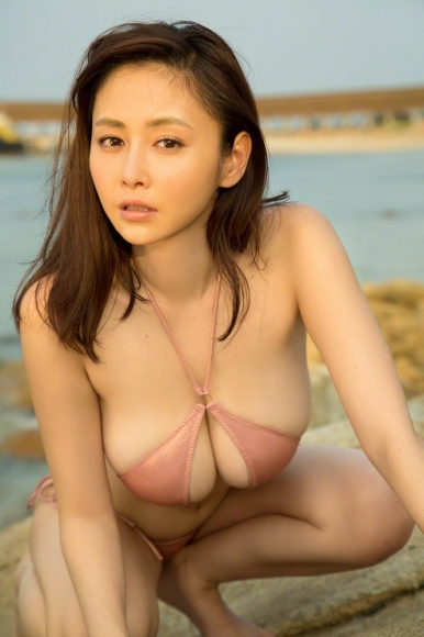 sugihara_anri_127.jpg