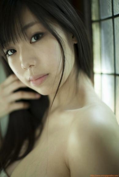 suzuki_fumina_005.jpg