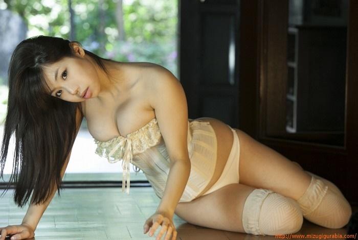 suzuki_fumina_012.jpg