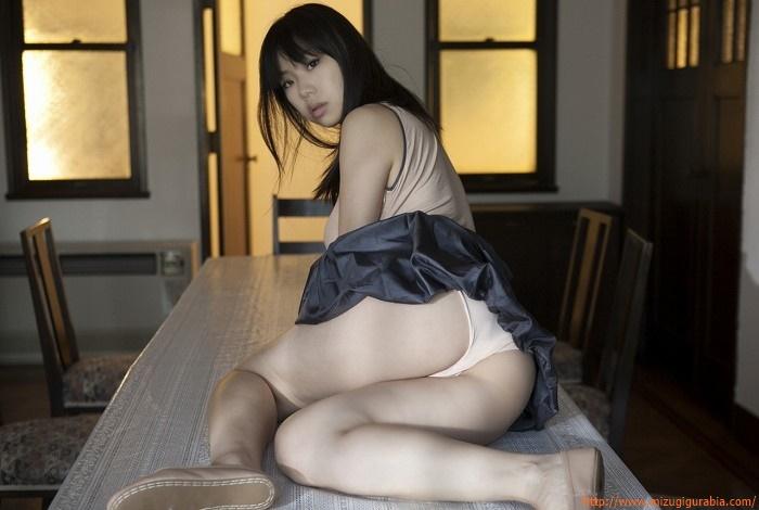 suzuki_fumina_024.jpg