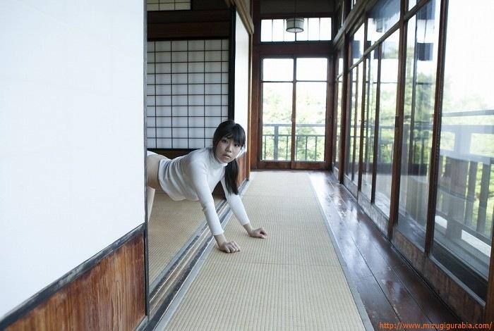 suzuki_fumina_039.jpg