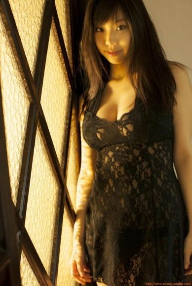 suzuki_fumina_052.jpg