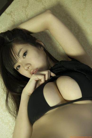 suzuki_fumina_058.jpg
