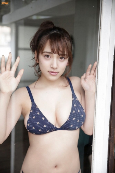 t_sayaka_152.jpg