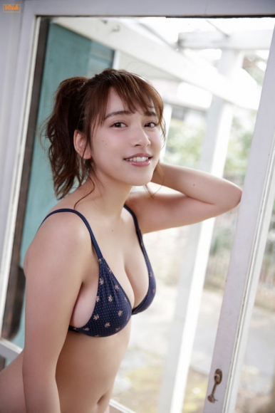 t_sayaka_159.jpg