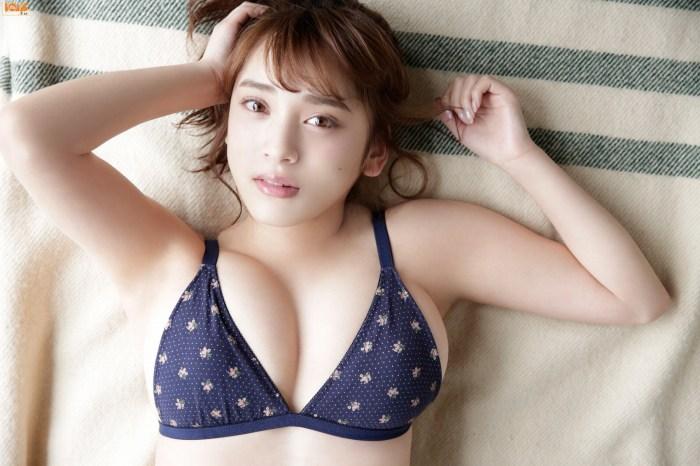 t_sayaka_171.jpg
