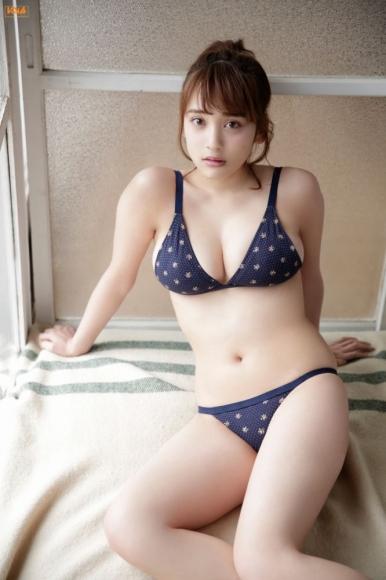 t_sayaka_176.jpg