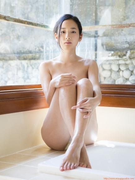 takaho_023.jpg