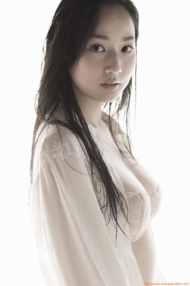 takaho_025.jpg