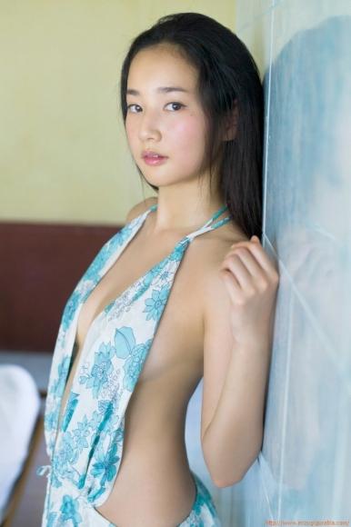 takaho_038.jpg
