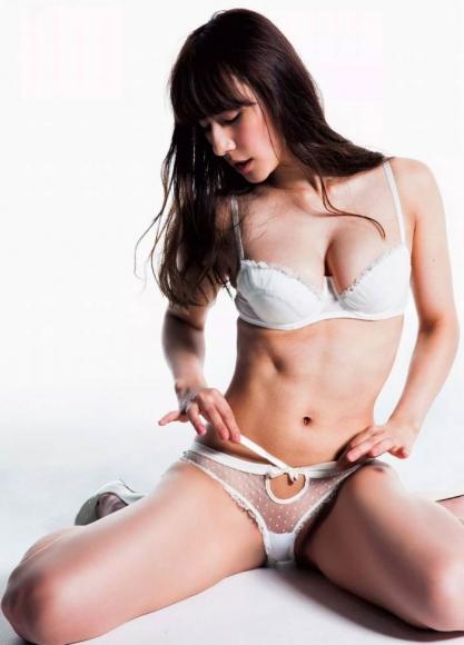 tamaki_nami_005.jpg