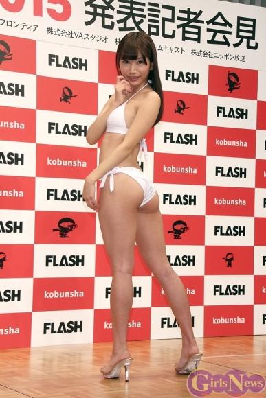tamechika_anna_036.jpg