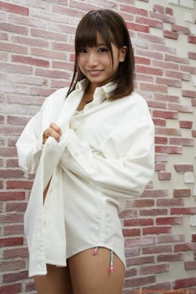 tamechika_anna_042.jpg