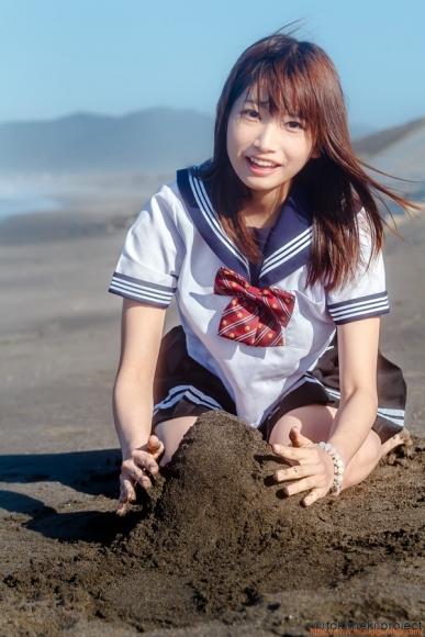 tamechika_anna_054.jpg