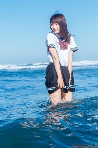 tamechika_anna_058.jpg