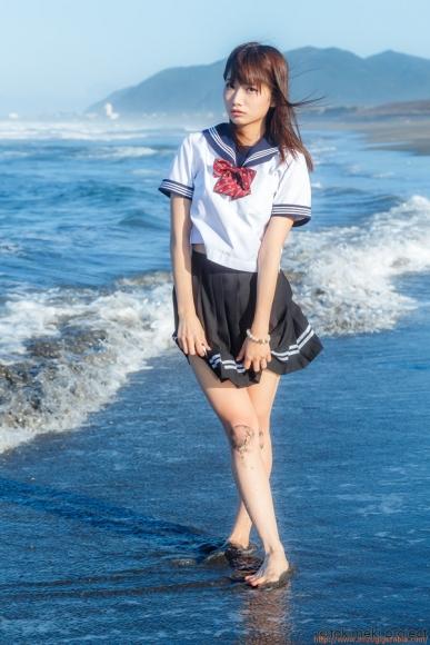 tamechika_anna_059.jpg