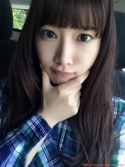 tamechika_anna_061.jpg