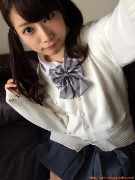 tamechika_anna_062.jpg