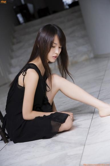 toda_erika_091.jpg