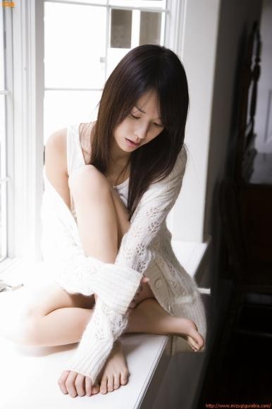 toda_erika_102.jpg