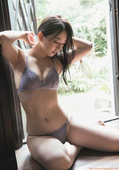 u_shiori_002.jpg