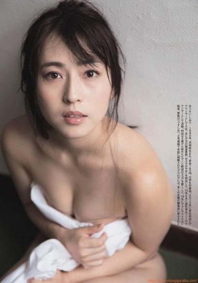 u_shiori_007.jpg
