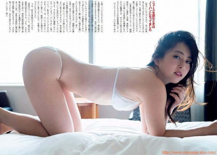 u_shiori_011.jpg
